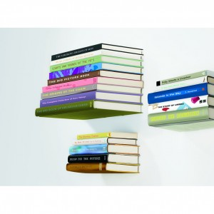 CONCEAL SHELF SMALL